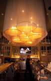 san-diego-bar-chandelier