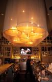 san-diego-bar-chandelier