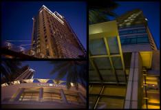 san-diego-onmi-hotel-dramatic-lighting