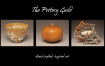 san-diego-pottery-guild-trio