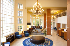 san-diego-wyndham-hotel-lobby