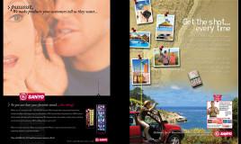 sanyo-whisper-travel-ads