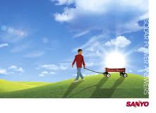 sun-captured-boy-solar-power-ad