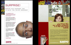 surprise-bald-guy-girl-sanyo-ads