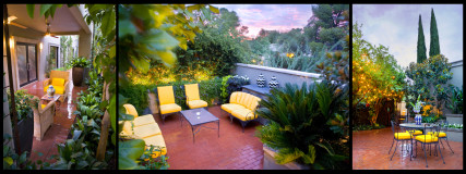 tucson-landscape-yellow-chairs