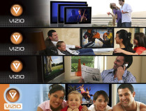 vizio-tv-lifestyle-couples-family-ads-