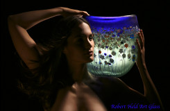 woman-art-glass-shoulder
