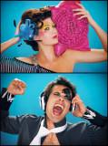 fashion-woman-man-colorful-fun-stacked