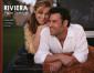 lifestyle-couple-resort-ad